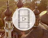 Drohnenvideo des Hotels Rebstock in Würzburg mit Außen- und Innenaufnahmen