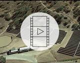 Video zum Tool der Schadensauflistung einer Photovoltaikanlage